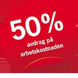 rut-procent